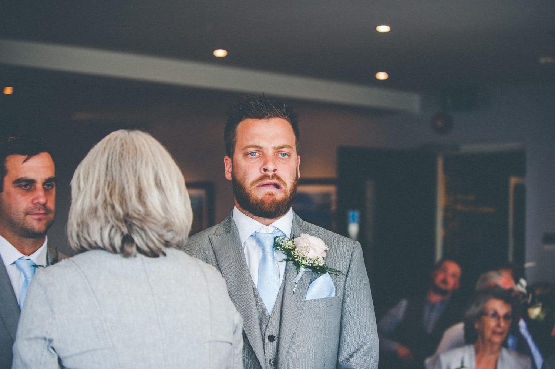 carnmarth-wedding-photography-15.jpg