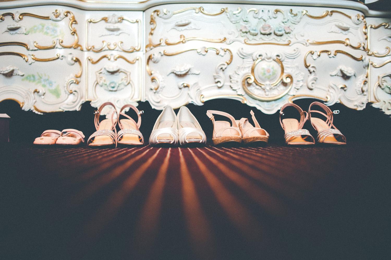 Princess-pavilion-falmouth-wedding5.jpg