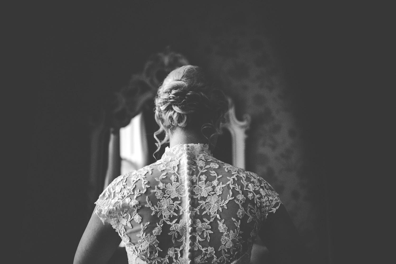 Princess-pavilion-falmouth-wedding10.jpg