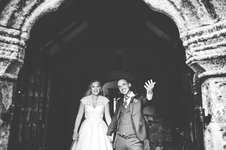 Princess-pavilion-falmouth-wedding20.jpg