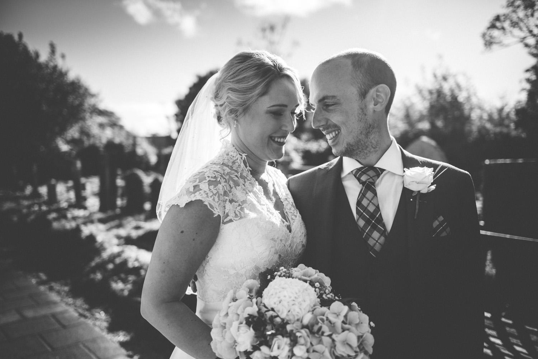 Princess-pavilion-falmouth-wedding24.jpg