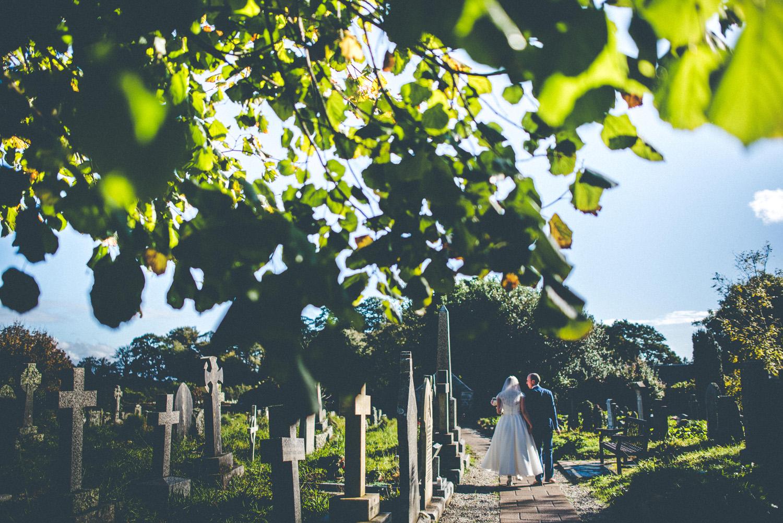 Princess-pavilion-falmouth-wedding23.jpg