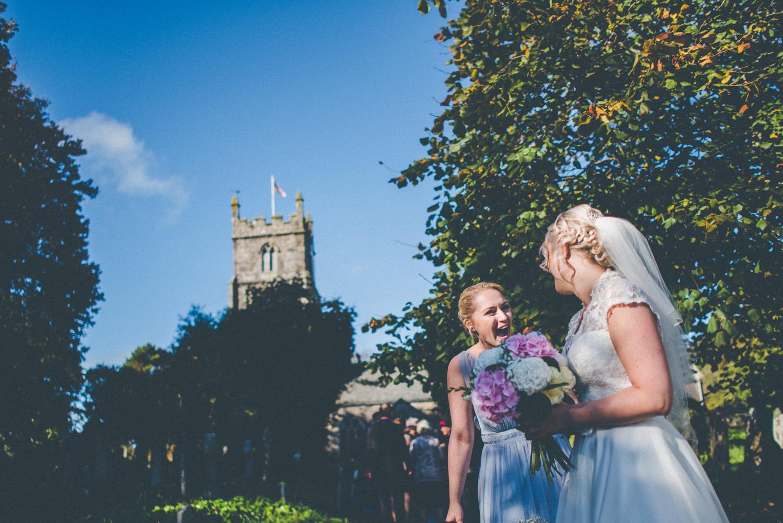 Princess-pavilion-falmouth-wedding26.jpg