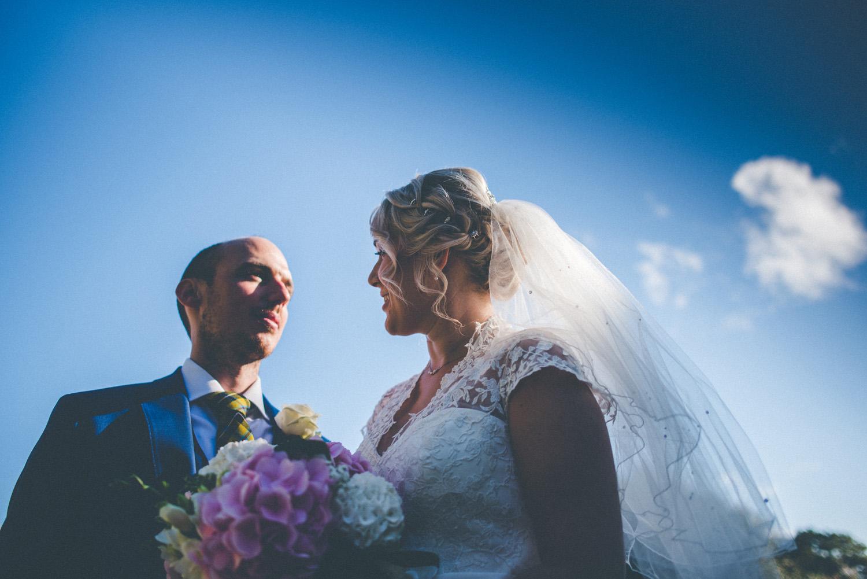 Princess-pavilion-falmouth-wedding29.jpg