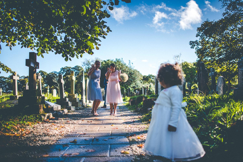 Princess-pavilion-falmouth-wedding28.jpg