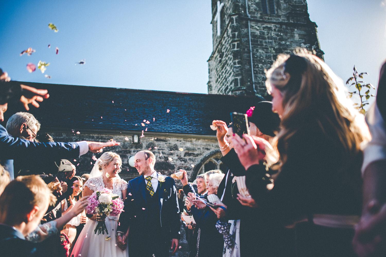 Princess-pavilion-falmouth-wedding31.jpg
