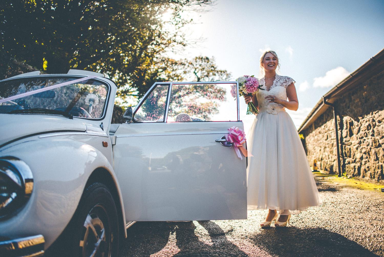 Princess-pavilion-falmouth-wedding33.jpg