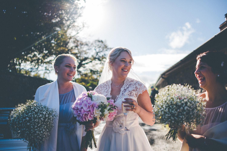 Princess-pavilion-falmouth-wedding35.jpg
