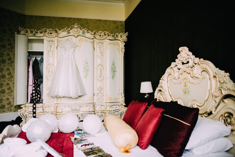 Princess-pavilion-falmouth-wedding36.jpg
