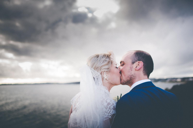 Princess-pavilion-falmouth-wedding44.jpg