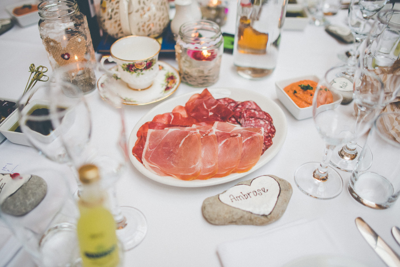 Princess-pavilion-falmouth-wedding52.jpg
