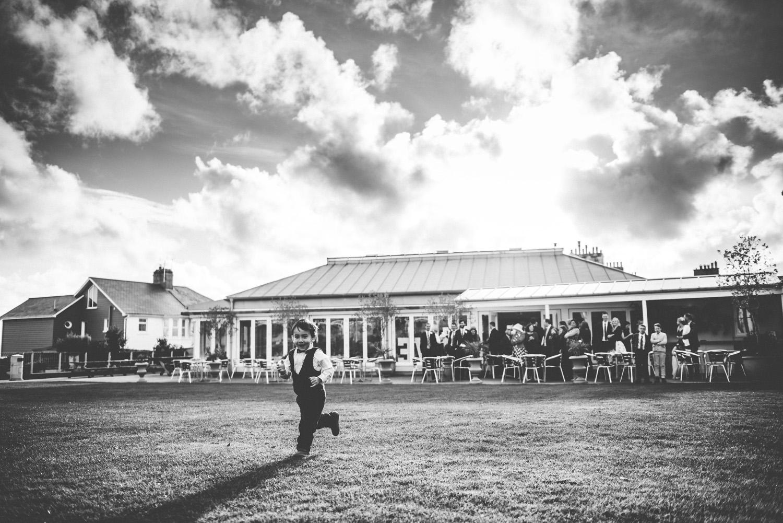 Princess-pavilion-falmouth-wedding56.jpg