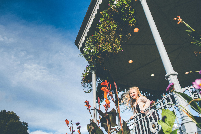 Princess-pavilion-falmouth-wedding57.jpg