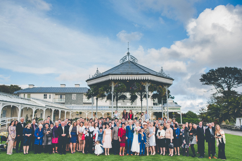 Princess-pavilion-falmouth-wedding58.jpg
