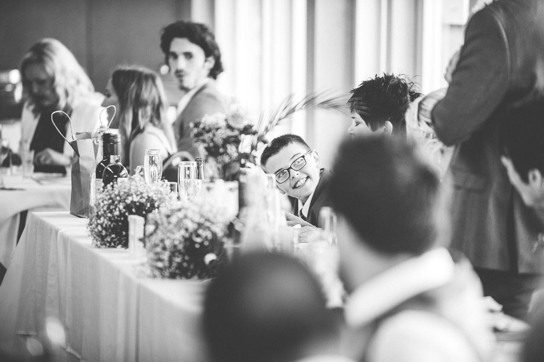 Princess-pavilion-falmouth-wedding60.jpg