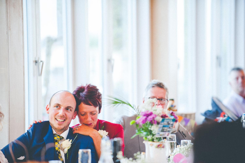 Princess-pavilion-falmouth-wedding61.jpg