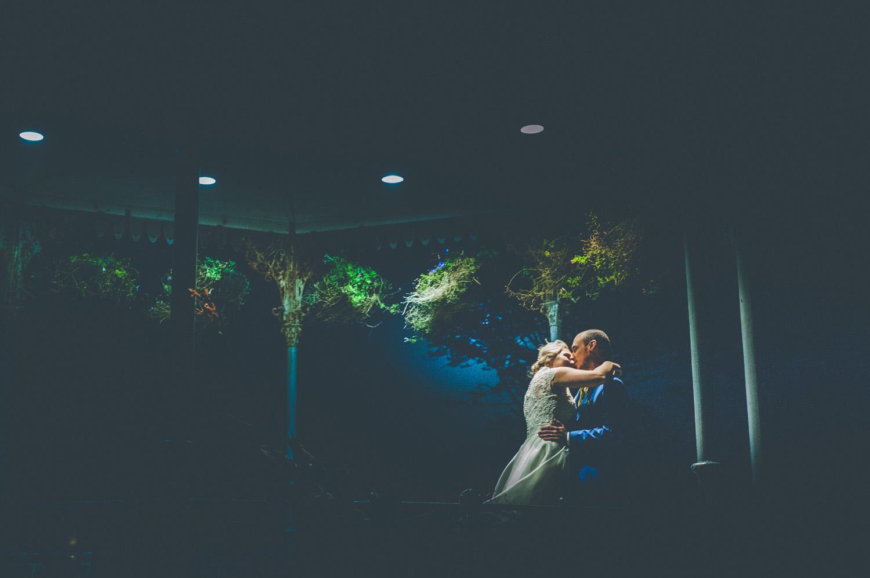 Princess-pavilion-falmouth-wedding66.jpg
