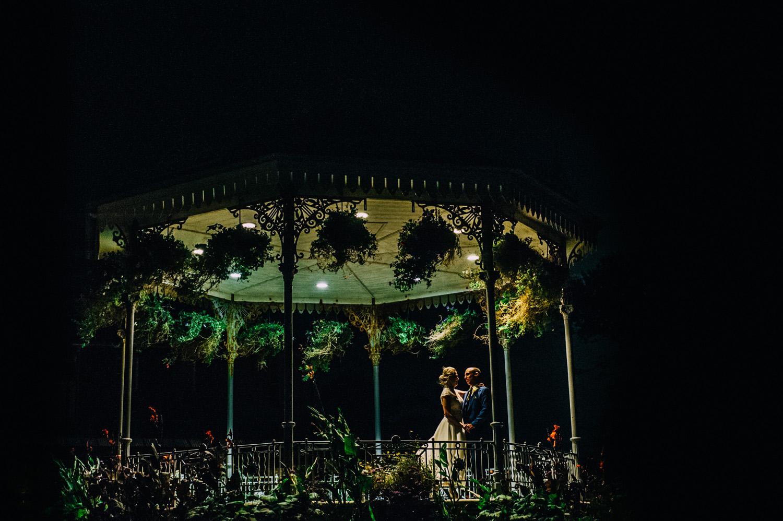 Princess-pavilion-falmouth-wedding65.jpg