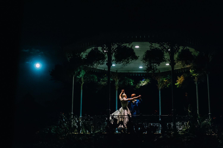 Princess-pavilion-falmouth-wedding68.jpg