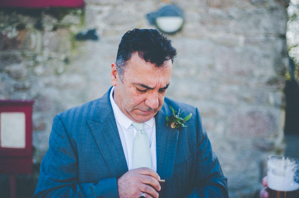 knightor-winery-wedding-photographer-16.jpg