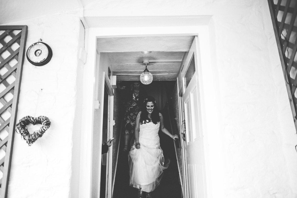 knightor-winery-wedding-photographer-20.jpg