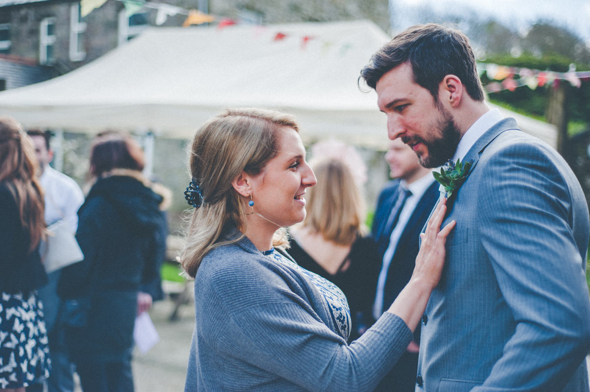 knightor-winery-wedding-photographer-19.jpg
