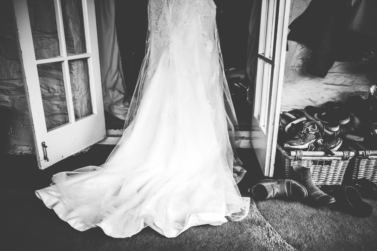 knightor-winery-wedding-photographer-22.jpg