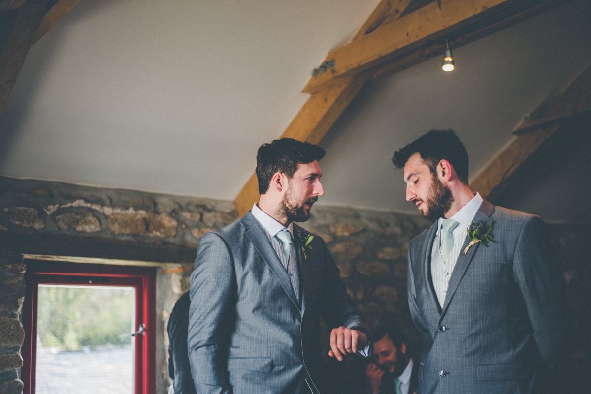knightor-winery-wedding-photographer-25.jpg