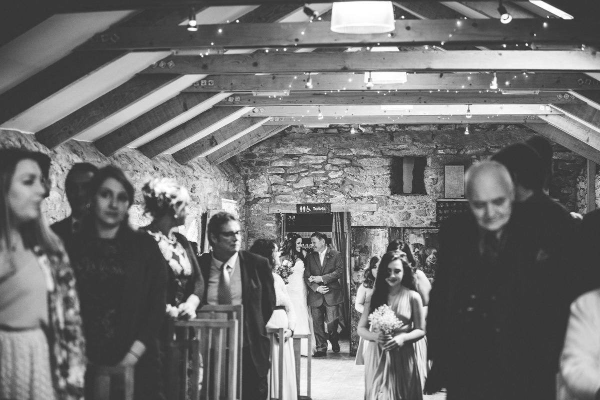 knightor-winery-wedding-photographer-26.jpg