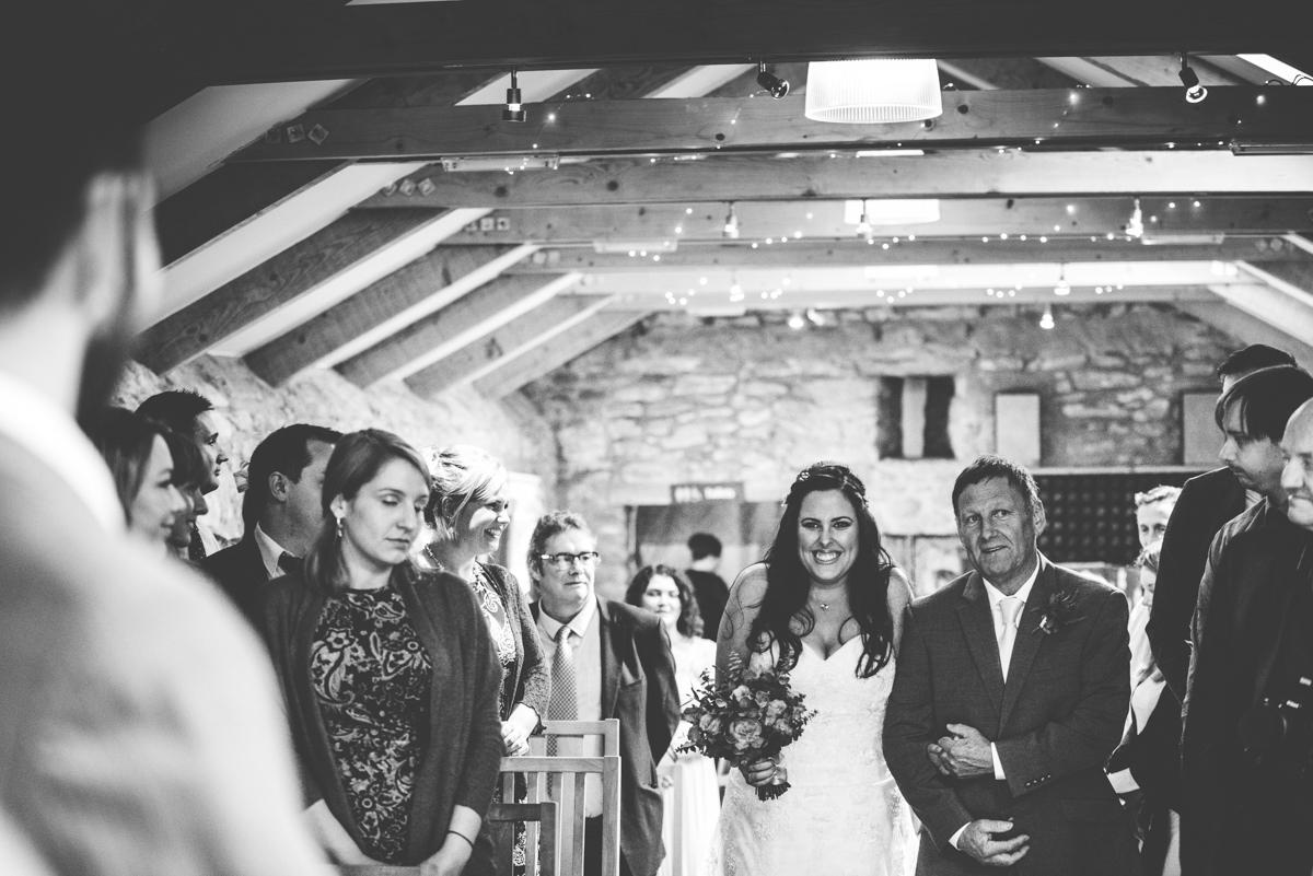 knightor-winery-wedding-photographer-27.jpg