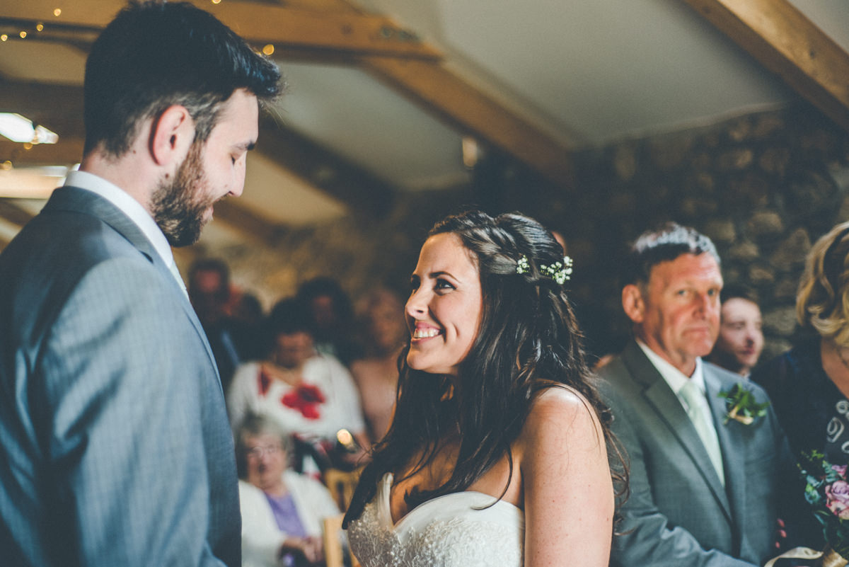 knightor-winery-wedding-photographer-29.jpg