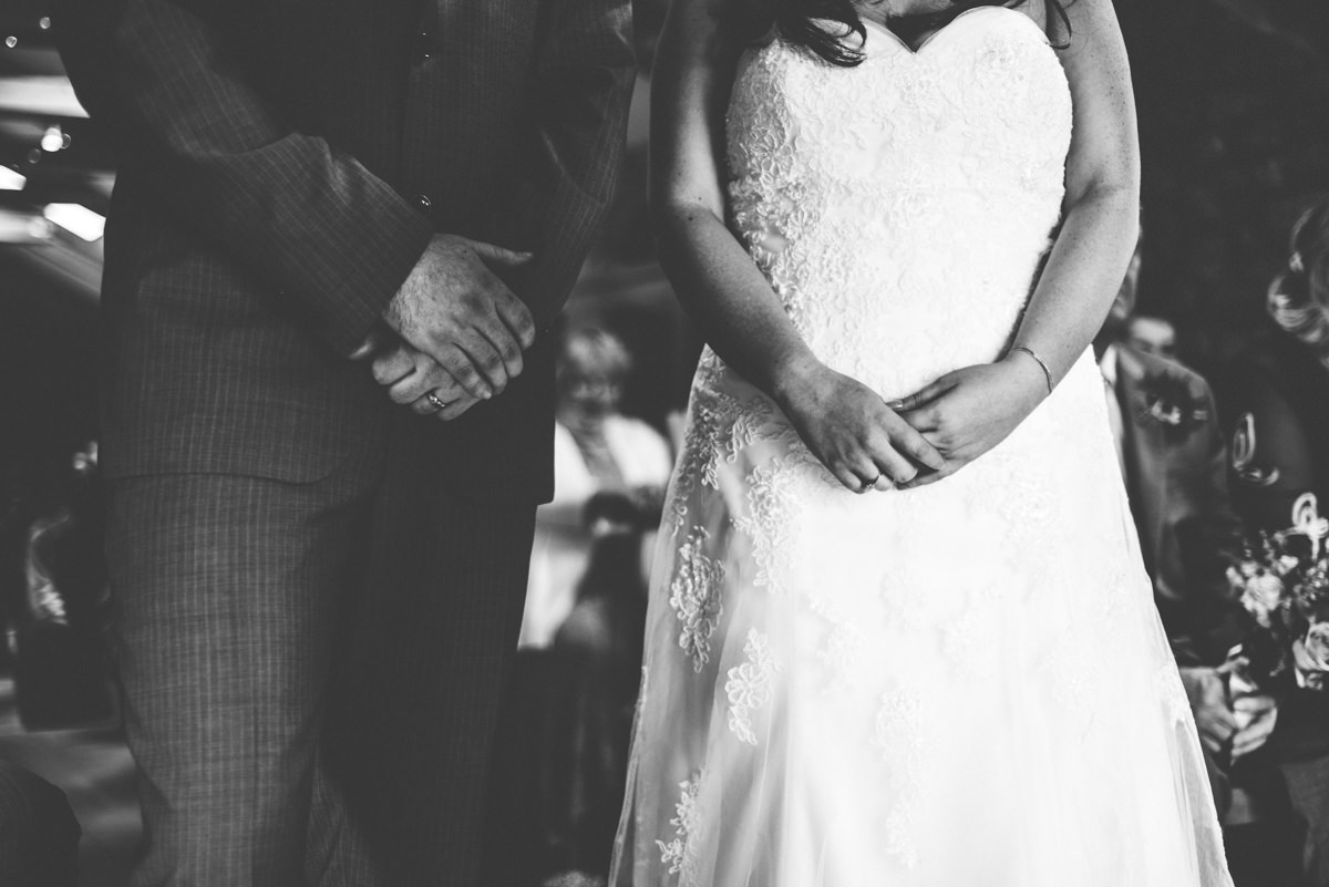 knightor-winery-wedding-photographer-31.jpg