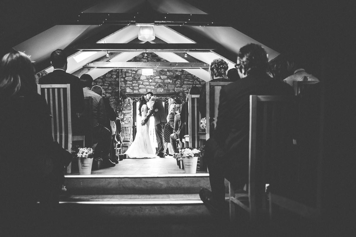 knightor-winery-wedding-photographer-33.jpg