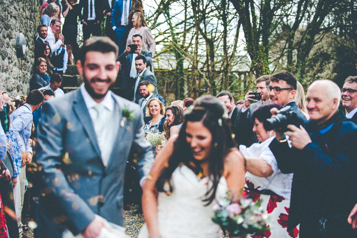 knightor-winery-wedding-photographer-36.jpg