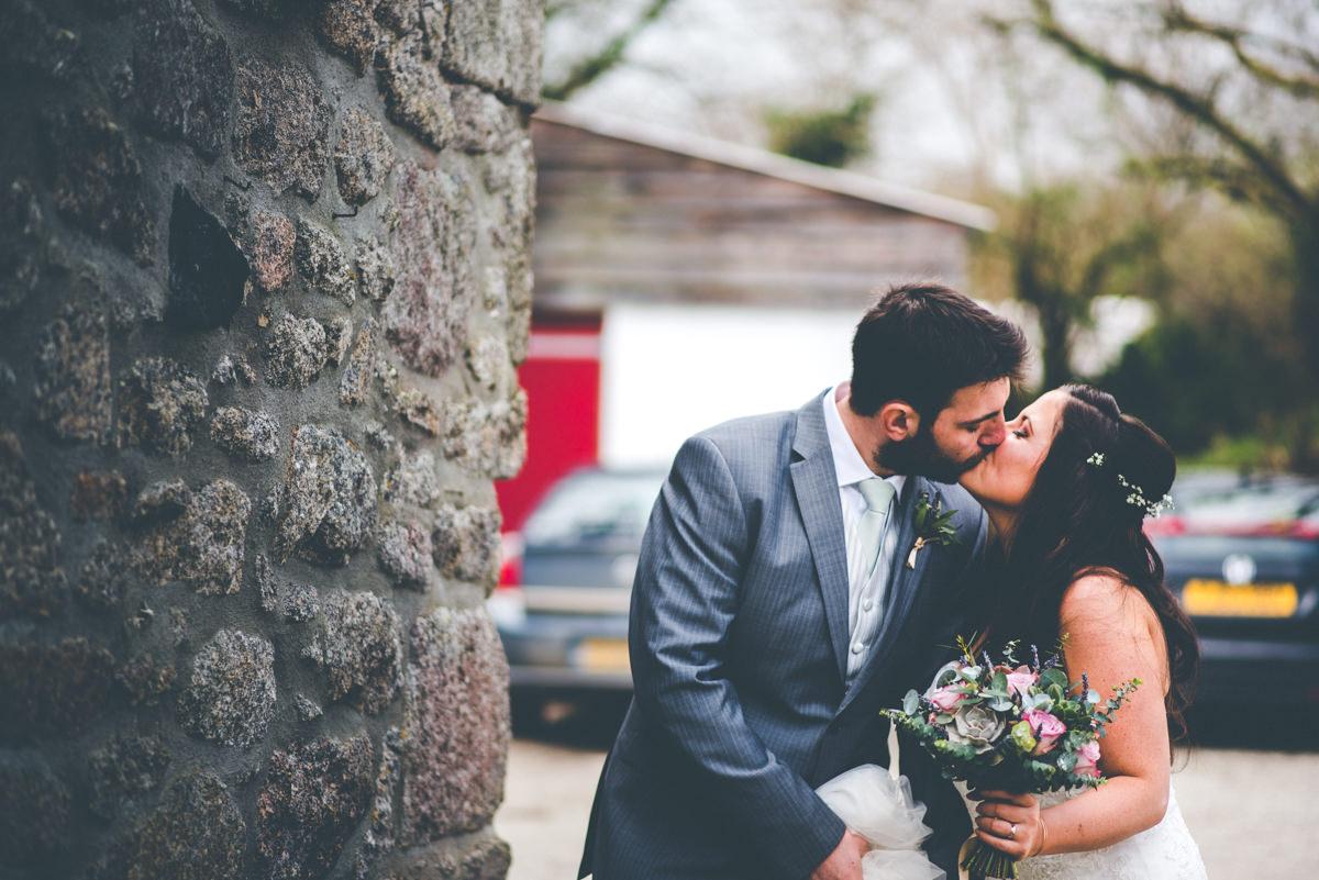 knightor-winery-wedding-photographer-37.jpg