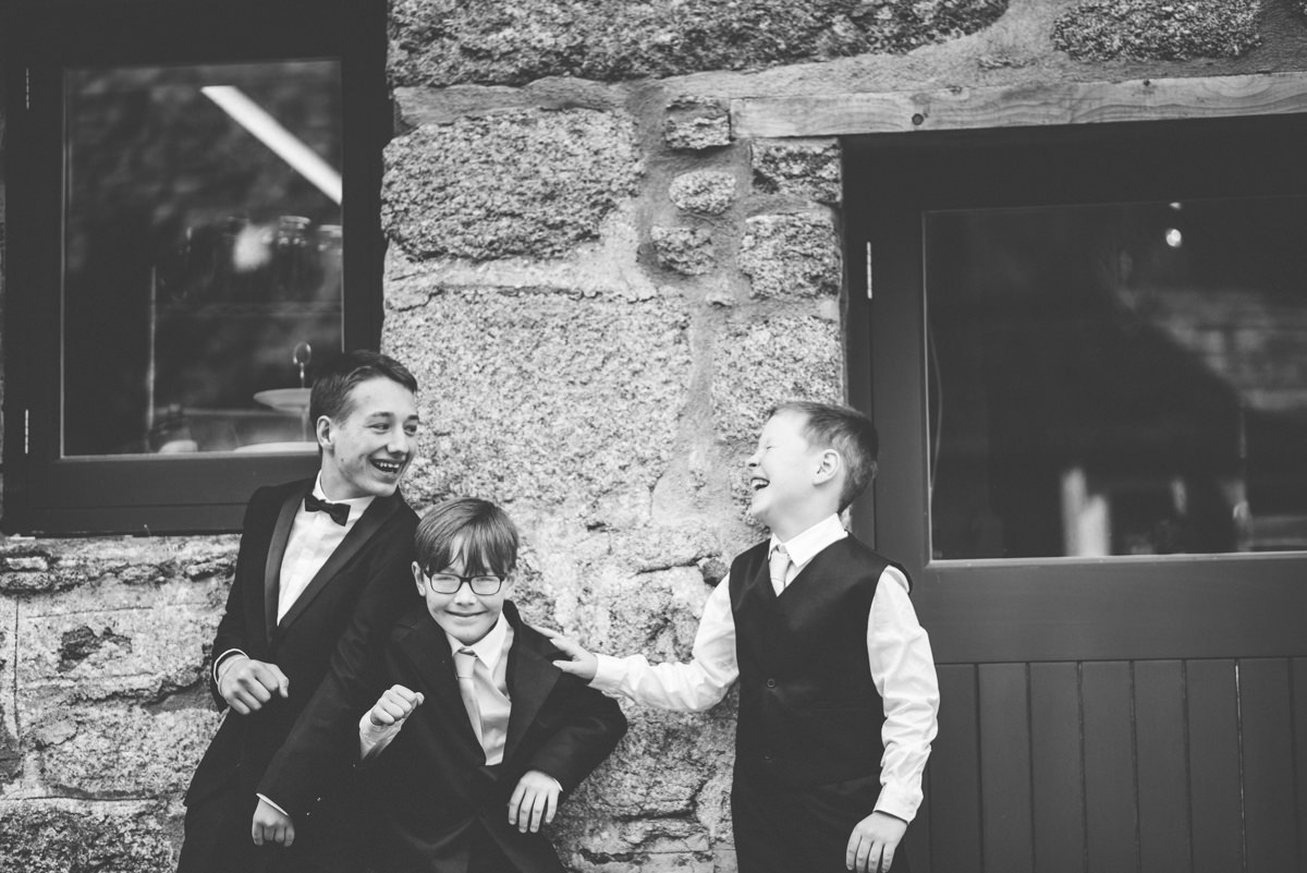 knightor-winery-wedding-photographer-39.jpg