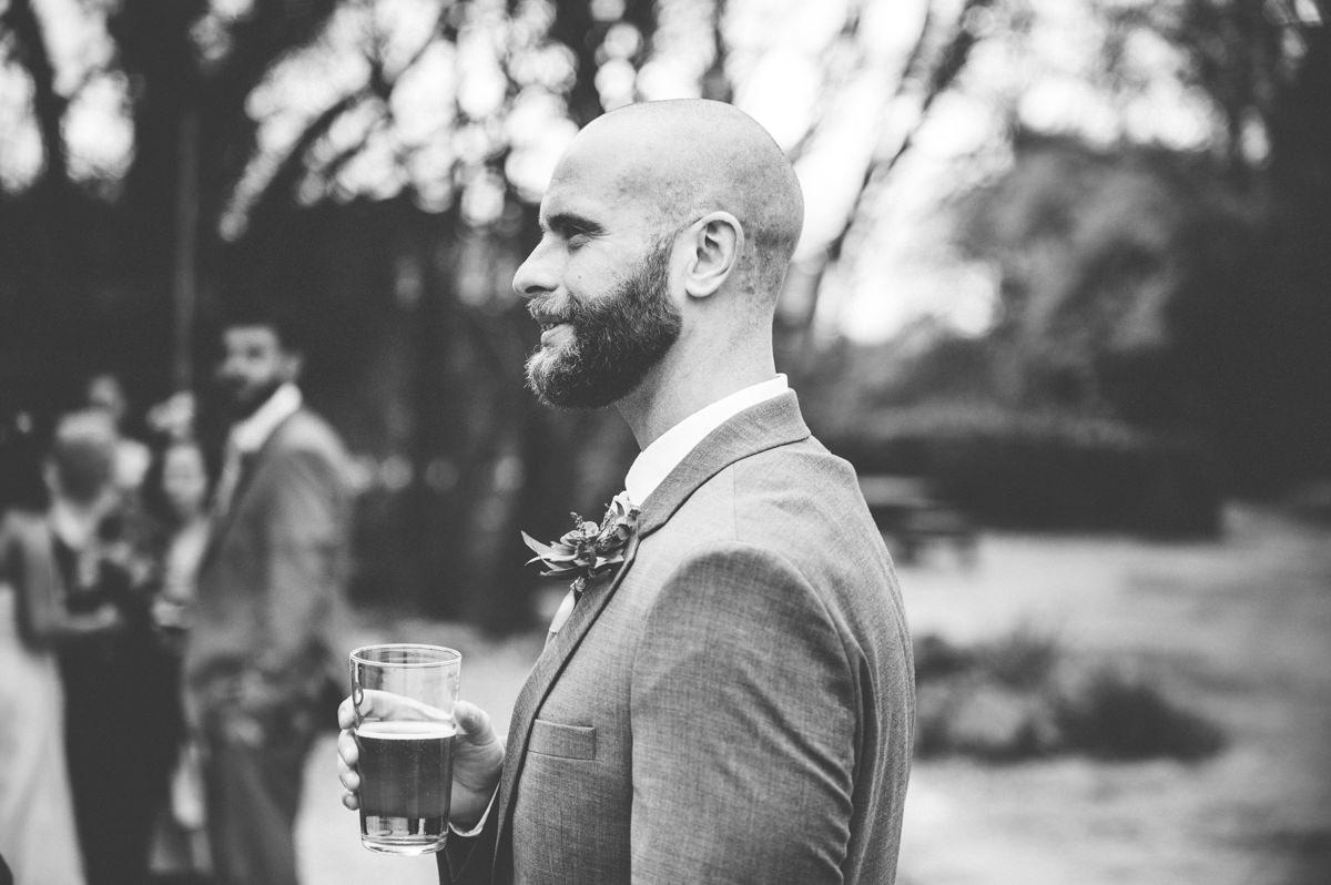 knightor-winery-wedding-photographer-42.jpg