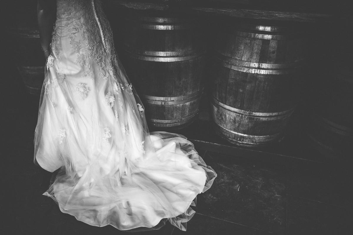 knightor-winery-wedding-photographer-48.jpg