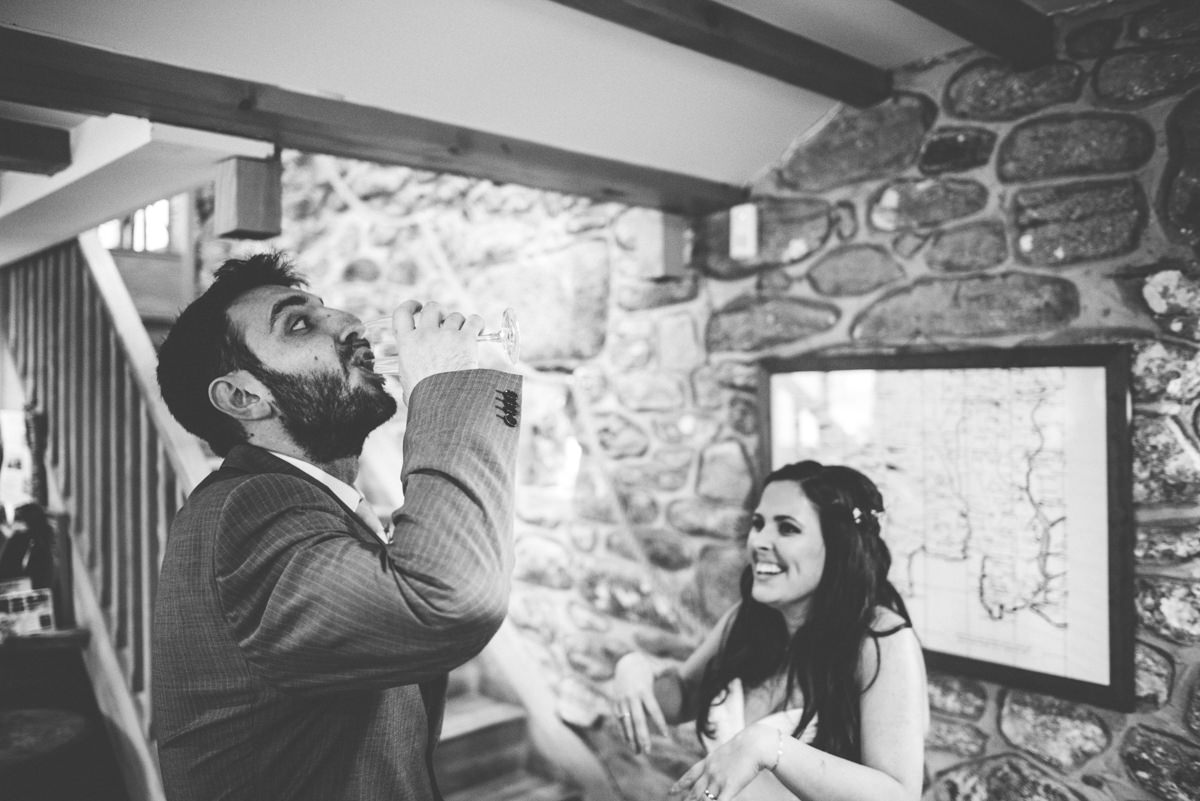 knightor-winery-wedding-photographer-50.jpg