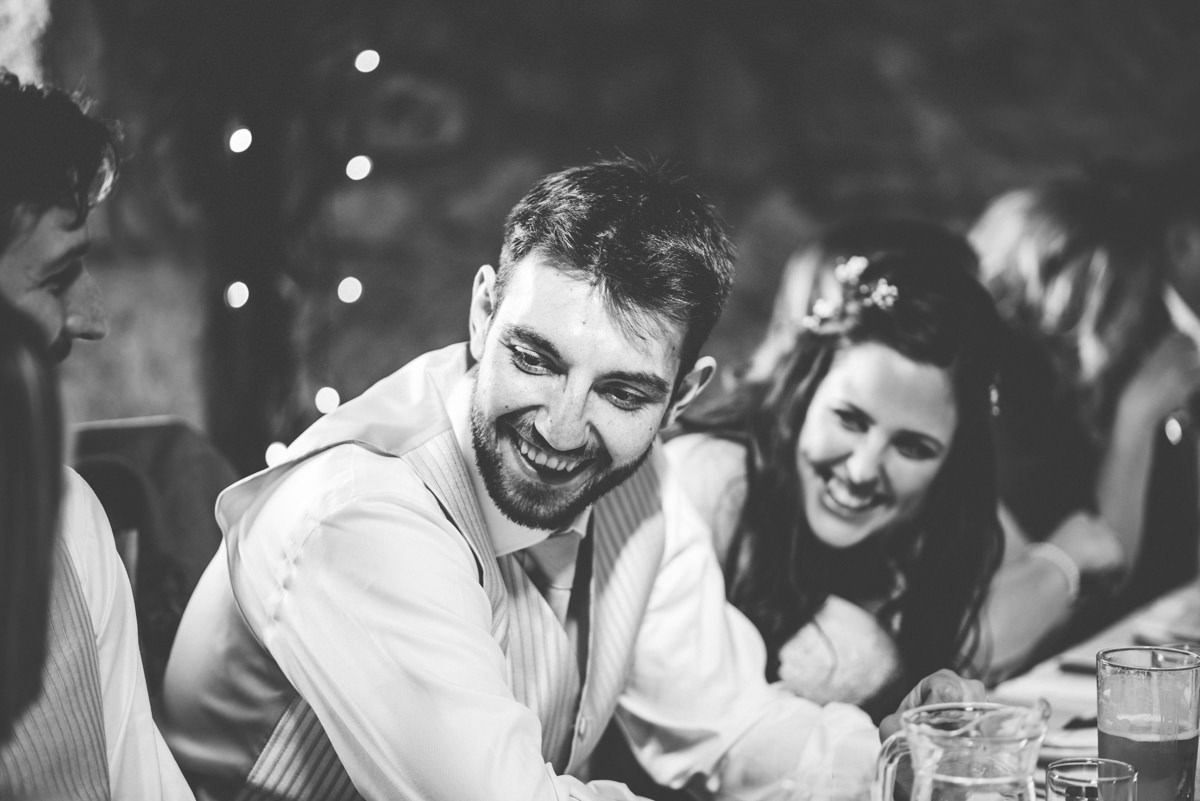 knightor-winery-wedding-photographer-52.jpg