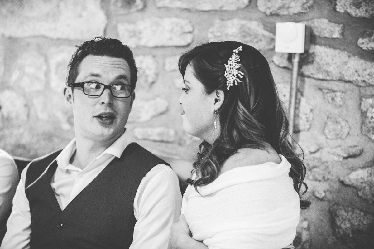 knightor-winery-wedding-photographer-53.jpg