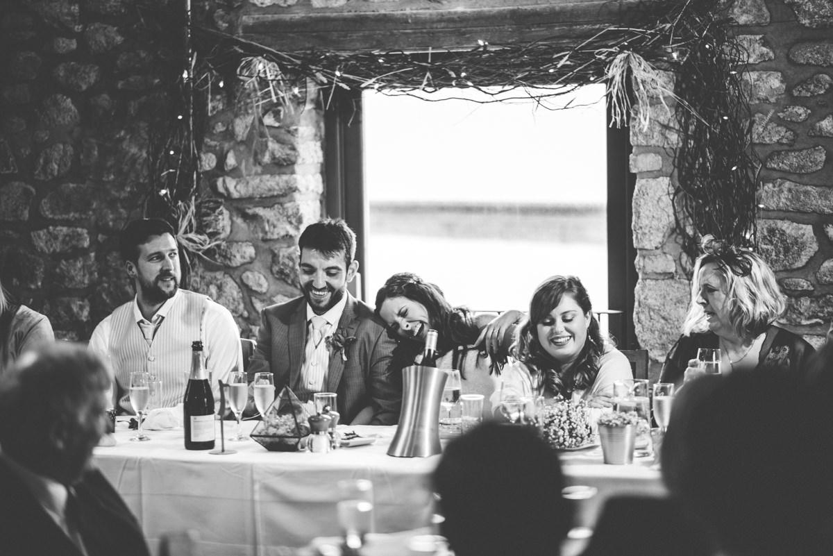 knightor-winery-wedding-photographer-54.jpg
