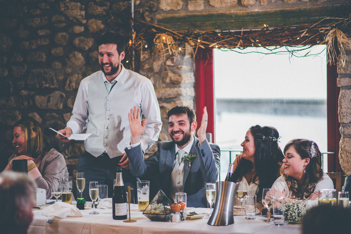 knightor-winery-wedding-photographer-55.jpg