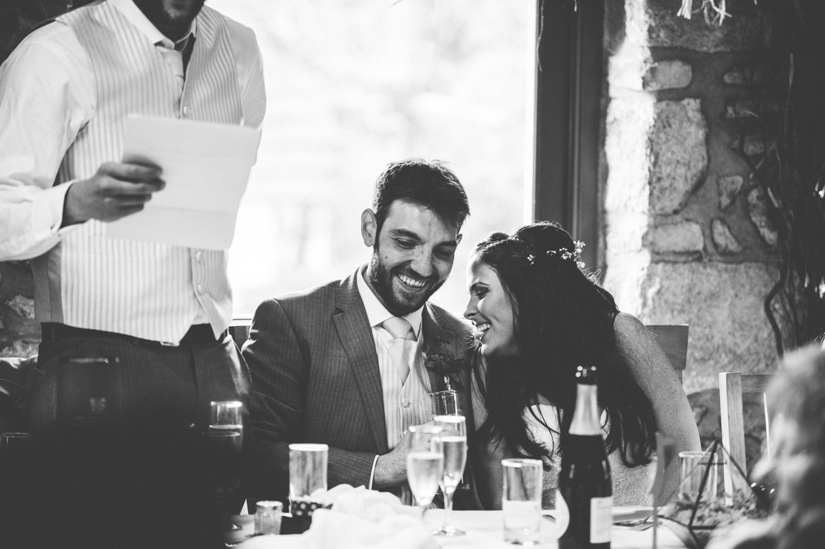 knightor-winery-wedding-photographer-56.jpg
