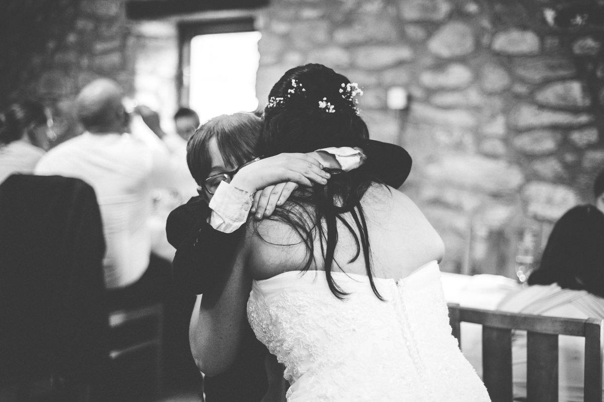 knightor-winery-wedding-photographer-58.jpg