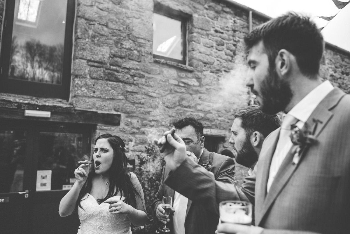 knightor-winery-wedding-photographer-64.jpg