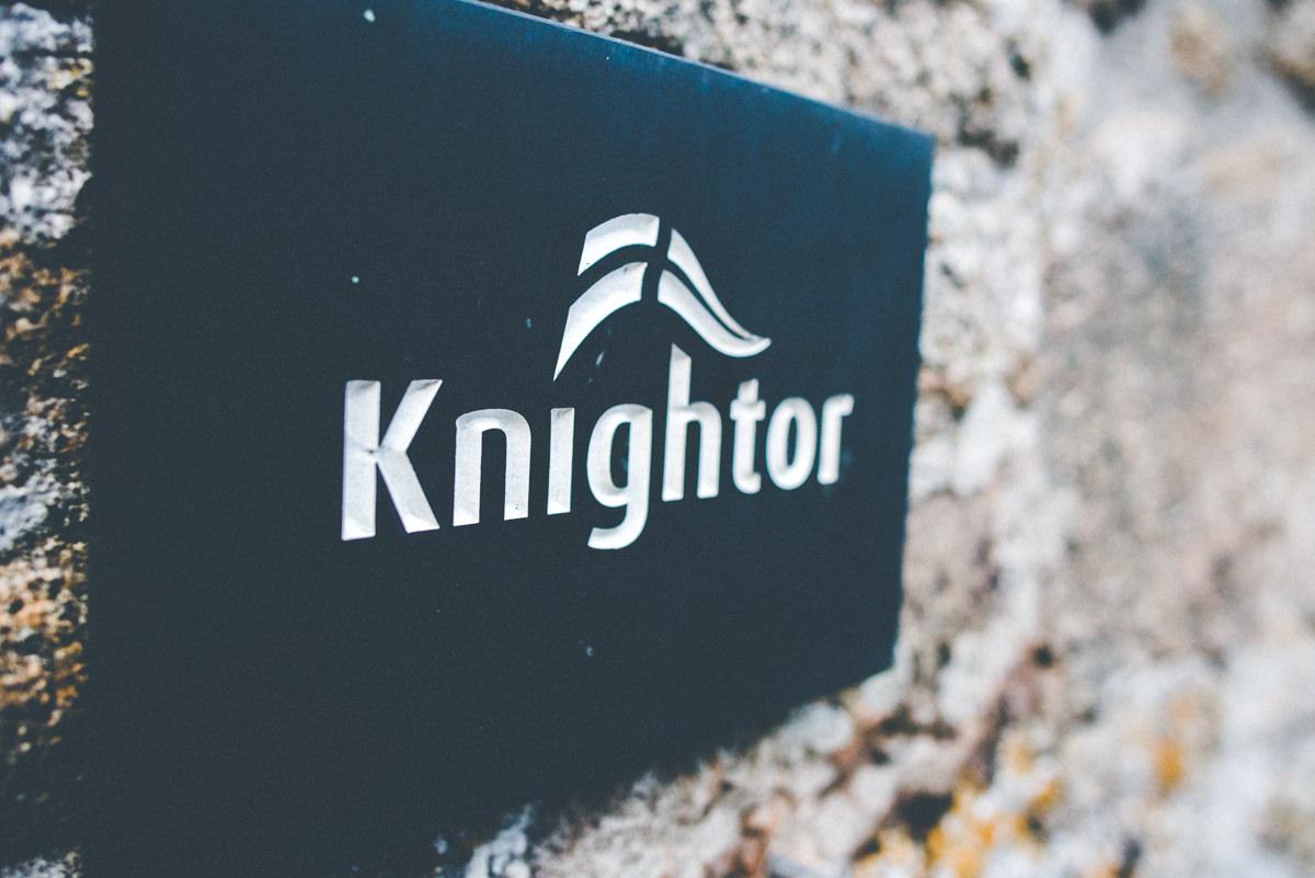 knightor-winery-wedding-photographer-65.jpg