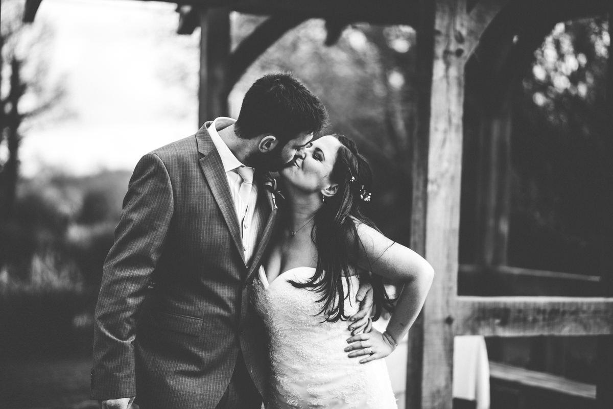 knightor-winery-wedding-photographer-67.jpg