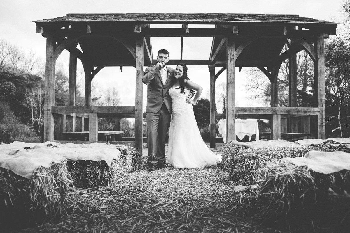 knightor-winery-wedding-photographer-69.jpg