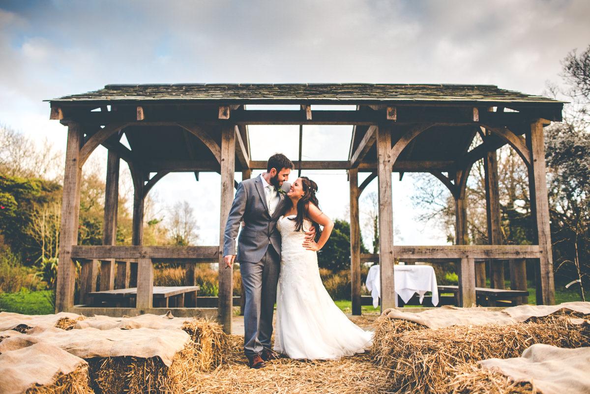 knightor-winery-wedding-photographer-68.jpg